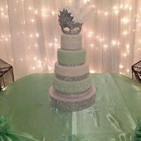 Vero's Cakes