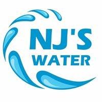 NJ'S Water