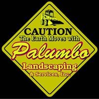 Palumbo Landscaping & Services, Inc.