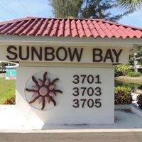Sunbow Bay Association