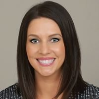 Lindsey Roth, American Family Insurance Agent - Saint Louis, MO