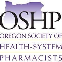 Oregon Society of Health-System Pharmacists