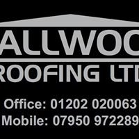 Mallwood Roofing Ltd
