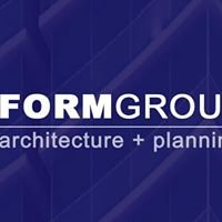 FORMGROUP architecture+planning