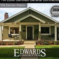 Edwards Construction LLC