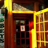 Abbey's Pub