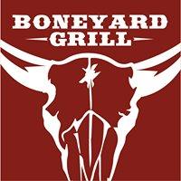 Boneyard Grill