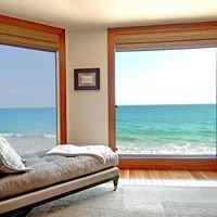 Dream Homes of Malibu