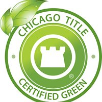 Chicago Title Company - Albany