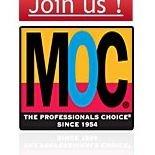 MOC Products Company Inc