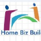 My Home Biz Builder