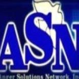 Anger Solutions Network, Inc.