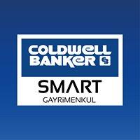 Coldwell Banker Smart Gayrimenkul