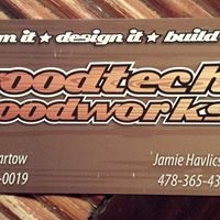 Woodtech Woodworks