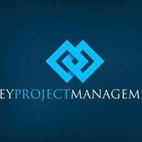 Lacey Project Management