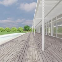 Heckel Hosokawa Architects