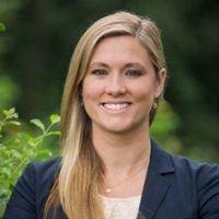 Susan Brown at Guaranteed Rate Affinity - NMLS ID #222940