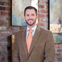 Bill Holt - Home Loan Expert - NMLS #148394