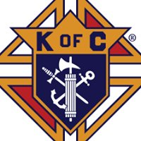 Knights of Columbus-Council 8065 St. Matthew Catholic Church