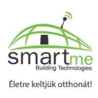 SMARTme okosotthon, otthonautomatika