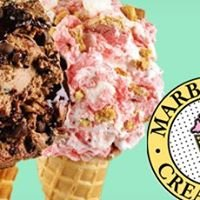 Marble Slab Creamery Knox/Dallas