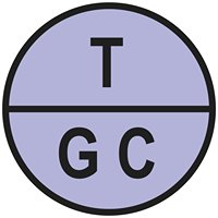 TGomes Construction, LLC