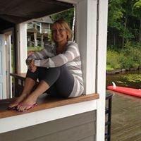 Jennifer Jestin-Real Estate Agent