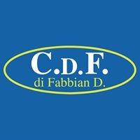 CDF Carpenteria di Fabbian D.& C