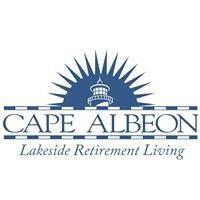 Cape Albeon