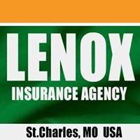 Lenox Insurance