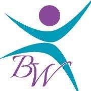 Body Wellness Massage Therapy