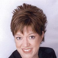 Janet Andreae Vinciguerra - State Farm Agent