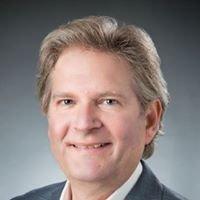 Mike Bacsi - Mortgage Lender
