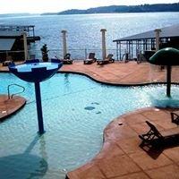 Atlantis Island Rentals