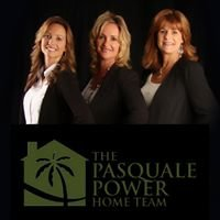 The Pasquale Power Home Team