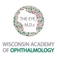 Wisconsin Academy of Ophthalmology