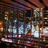Cactus Club Downtown Vancouver
