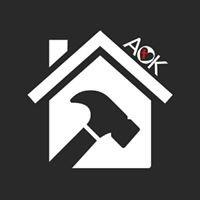 AOK Extreme Home Repair