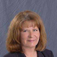 Mary Huber Texas Realtor