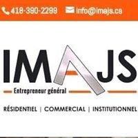 IMAJS.construction