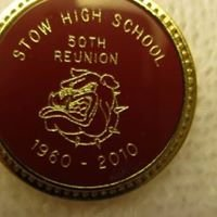 Stow HS class of 1960 Fabulous 50th