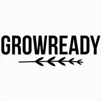 Growready - natural design