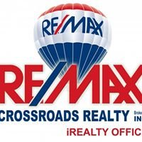 RE/MAX Crossroads Realty Inc.