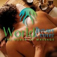 World Therapy Center