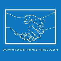 Downtown Ministries Inc