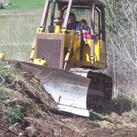 Watters Excavating And Logging