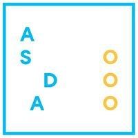 Associació per la Síndrome de Down d'Andorra - ASDA