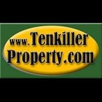 Tenkiller Property.com