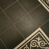 Scooter's Tile Inc