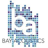 Bay Acoustics